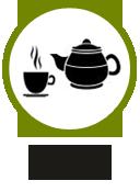 w-coffee-tea-shops